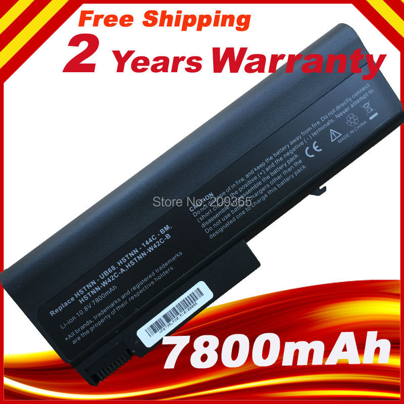 9 cell 7800mAh laptop battery for HP EliteBook 6930p 8440p 8440w ProBook 6440b 6445b 6450b 6540b 6545b 6550b 6555b 6535b free shipping 613295 001 for hp probook 6450b 6550b series laptop motherboard all functions 100% fully tested