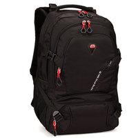 Men Backpack Women Large Laptop Backpacks Waterproof Polyester Travel School Bag Unisex Shoulder Backpack