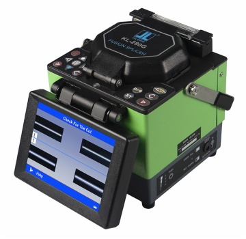 Jilong-Single-Optical-Fiber-Fusion-Splicer-KL-280G-Splicing-Machine(1)