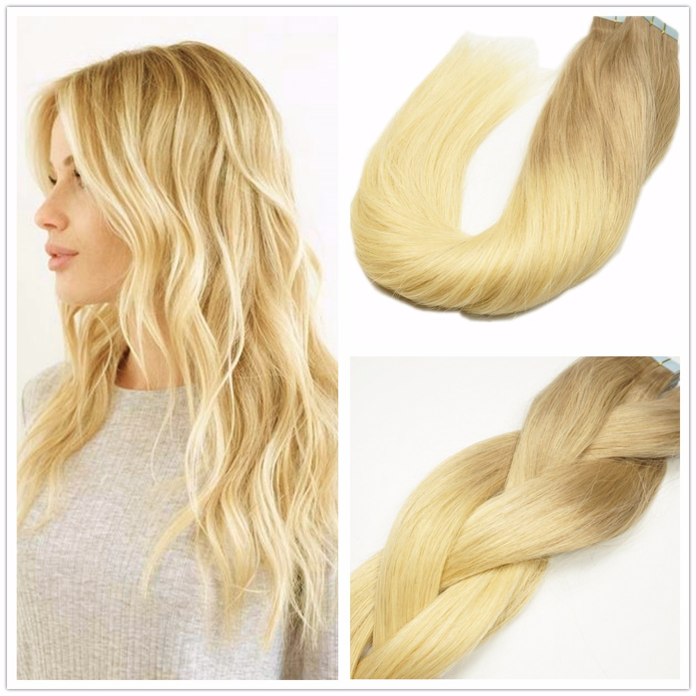 Frost Blonde Hair Color Images Hair Coloring Styles For Men And Women
