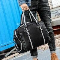 Tidog Outdoor portable short trip bag travel bag