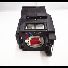 New Original Projector Lamp TLPLV8  SHP98 for TDP-T45  TDP-T45U TDP T45