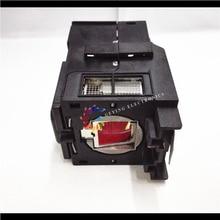 New Original Projector Lamp TLPLV8  SHP98 for TDP-T45  TDP-T45U TDP T45