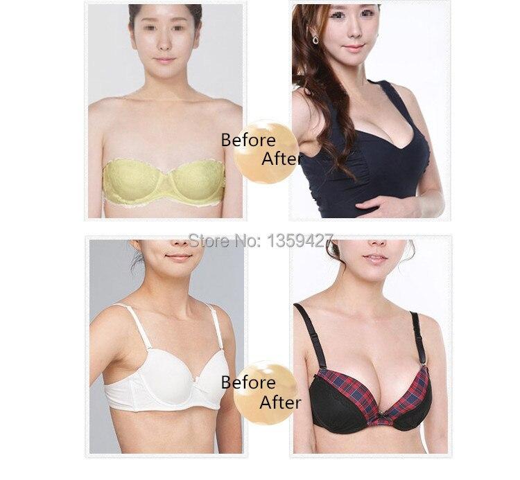 Natural Herbal Ladies Big Breast Tight Best Breast Enhancement