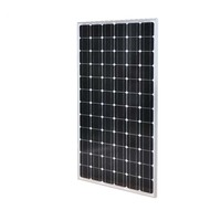 Solar Panel 200w 24v 36v Solar Charger Mono Silicon Solar Cell Cheap Solar Panels China Pannello