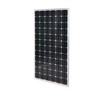 Solar Panel 200w 24v 36v Solar Charger Mono Silicon Solar Cell Cheap Solar Panels China Pannello