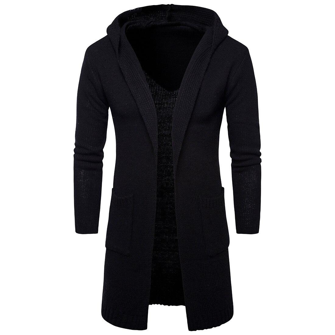 New Autumn Winter Bomber Leather Jacket Men Outwear Warm Thick Military Flight Multi Pocket Pilot Faux