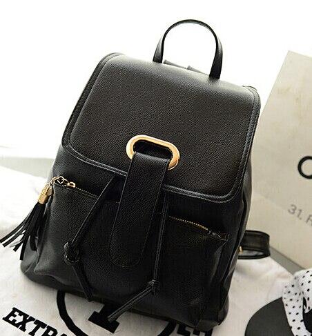 Купить сумку рюкзак распродажа отличие кенгуру и экономический рюкзак