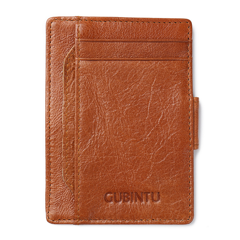 credit cards (4)