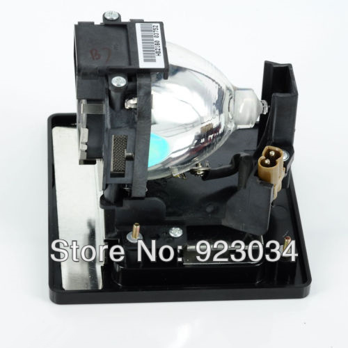 projector lamp ET-LAE1000 for PANASONIC PT-LAE1000/AE2000/AE3000 180Days Warranty поводок для собак ферпласт клаб g10 120 красный