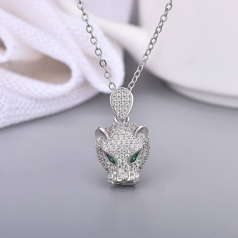 Davitu New Bohemian Fashion Wild Gold Silver Necklace Jewelry Gift Wholesale Metal Color: Golden