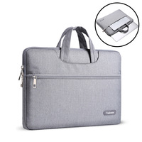 Universal Laptop Bag Sleeve Case Pouch Carry Bag Cover For 14 Inch Jumper EZbook 3 Notebook