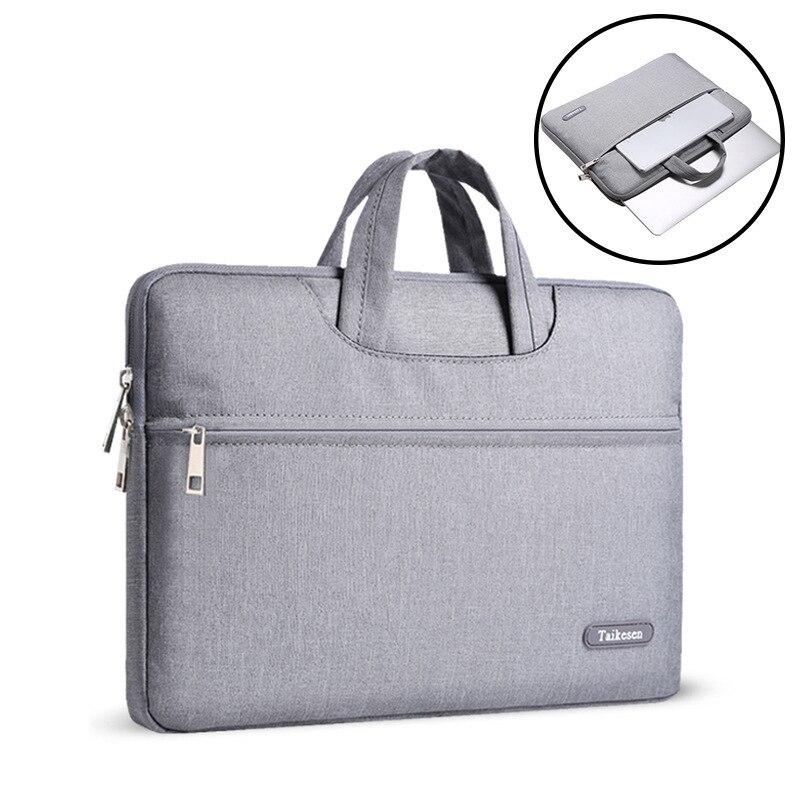 Pochette d'ordinateur universelle pochette pochette sac de transport couverture pour 14.1 pouces Jumper EZbook 3 sac à main pour ordinateur portable Jumper EZbook 3 sac
