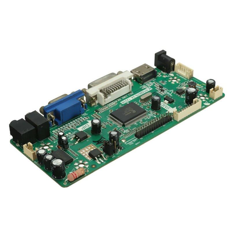 SKU500844 (6)