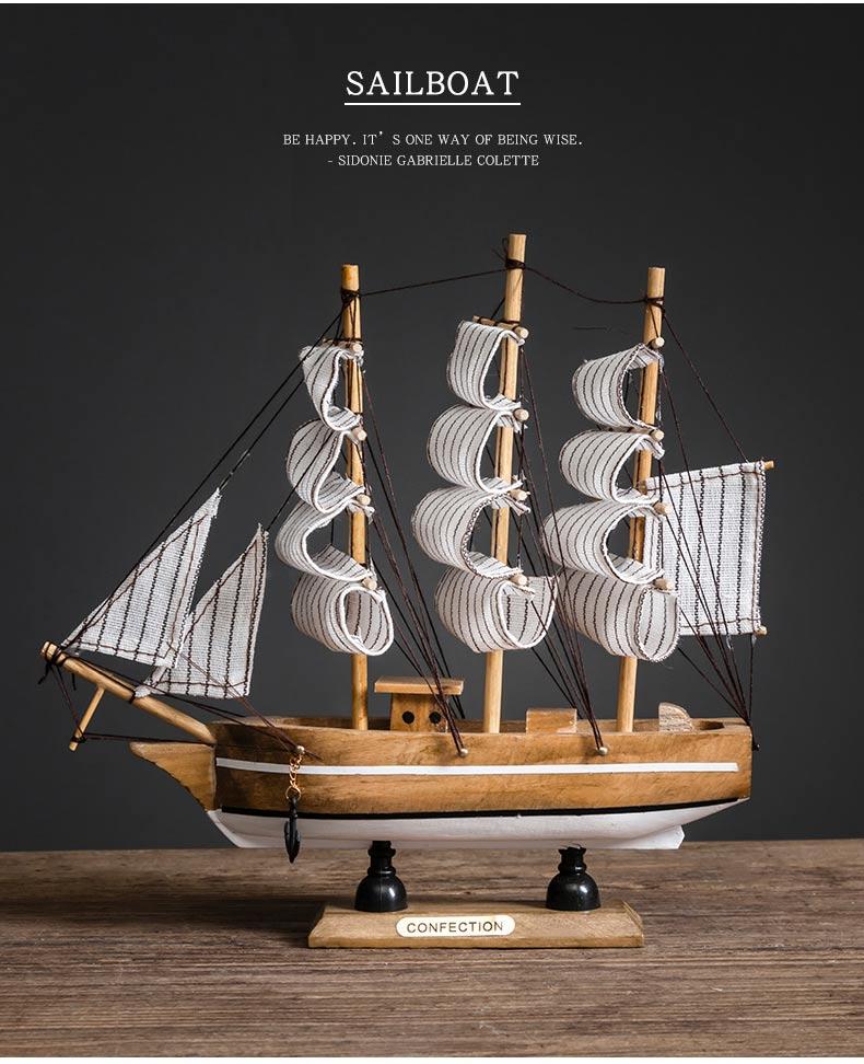 artesanato caribe pérola preta corsair barcos à vela presente da páscoa