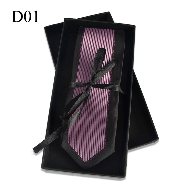 New Jacquard Woven Neck Tie For Males Traditional Examine Ties Trend Polyester Mens Necktie For Wedding ceremony Enterprise Swimsuit Plaid Tie HTB1lfnAnY1YBuNjSszhq6AUsFXat