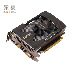 Original ZOTAC Video Cards GeForce GTX 560 SE-1GD5 GDDR5 GTX560 Graphics Card for nVIDIA GTX560SE 1GD5 PA 560SE Hdmi VGA Used