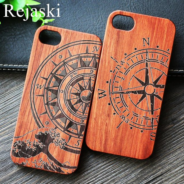 compass iphone 7 case