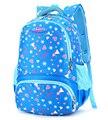 2016 Новые дорожные сумки милые рюкзаки для девочек-подростков Крупных и средних школьников мешок Детей Высокого Качества женщины Рюкзак рюкзак детский рюкзаки для девочек подростков школьный школьные ранцы