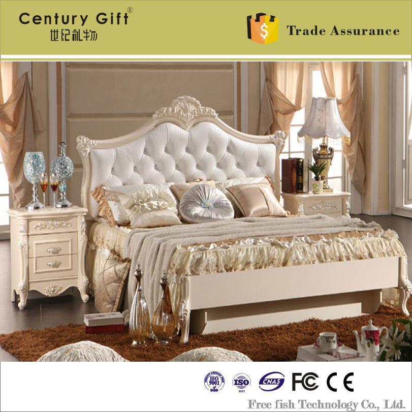 Popular oak bedroom furniture buy cheap