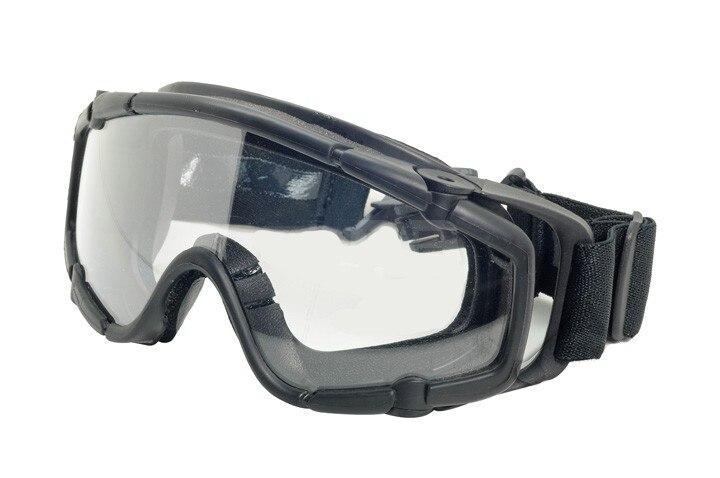 Óculos Anti Nevoeiro Ballistic Óculos De Proteção