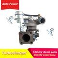 Высокое качество Турбокомпрессор toyota TownAce turbo CT12 17201-64050 для TOYOTA 2CT  2.0L турбокартриджи
