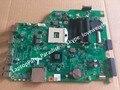 Frete grátis para dell inspiron 3520 motherboard dv15 mlk 11280-sb mb notebook card principal