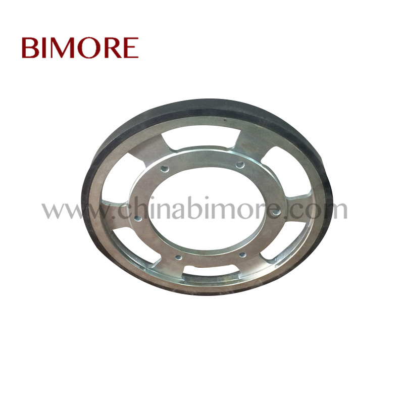 DAA261NNN1,Escalator Friction Wheel OD460mm,Thickness 35mm, ID220mm escalator handrail friction wheel od587mm id433mm thickness 30mm
