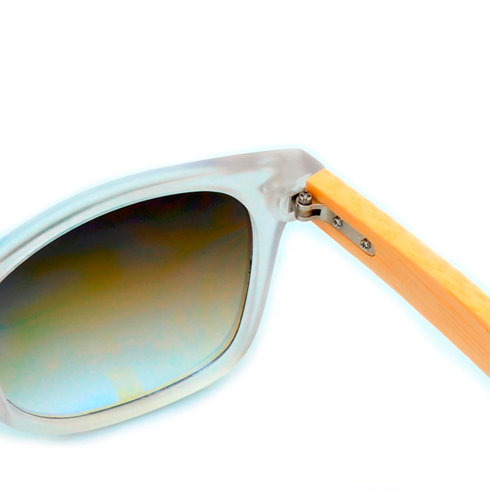 wooden sunglasses (1)