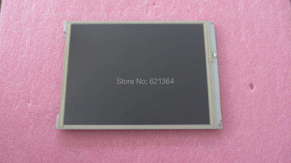 SX25S001 SX25S001-ZZA lcd screen sales for industrial screenSX25S001 SX25S001-ZZA lcd screen sales for industrial screen