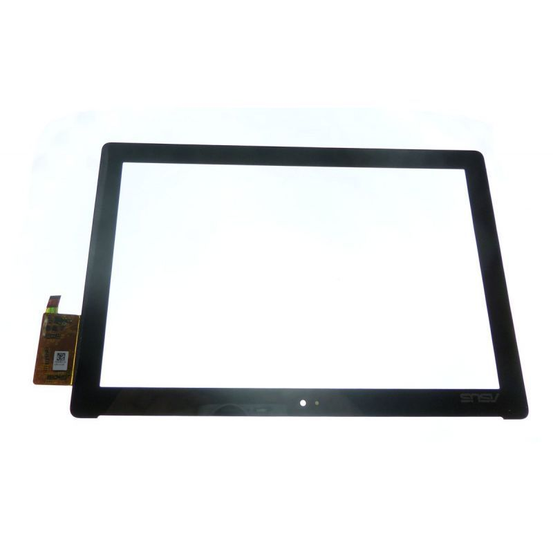 купить NeoThinking 13.3 inch Touch For Asus ZenPad 10 Z301MFL (P028) Touch Screen Digitizer Glass Replacement free shipping недорого