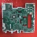 Projektor Ersatzteile Main board Motherboard fit für Panasonic VZ580 Business Projektor lcx183/LCX150 LCD Panel-in Projektor-Zubehör aus Verbraucherelektronik bei