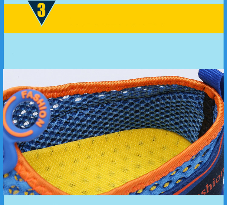 HTB1lfwzNYPpK1RjSZFFq6y5PpXaR Men Casual Shoes Sneakers Fashion Light Breathable Summer Sandals Outdoor Beach Vacation Mesh Shoes Zapatos De Hombre Men Shoes