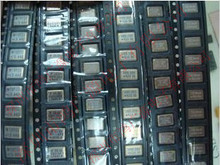 Бесплатная доставка 20 шт./лот 11.0592 МГЦ 6035 2 футов 11.0592 М SMD пассивной кристалл резонатор Подлинный Оригинал