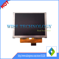 100 High Quality DSQC679 3HAC028357 001 LCD Display Screen Test One By One