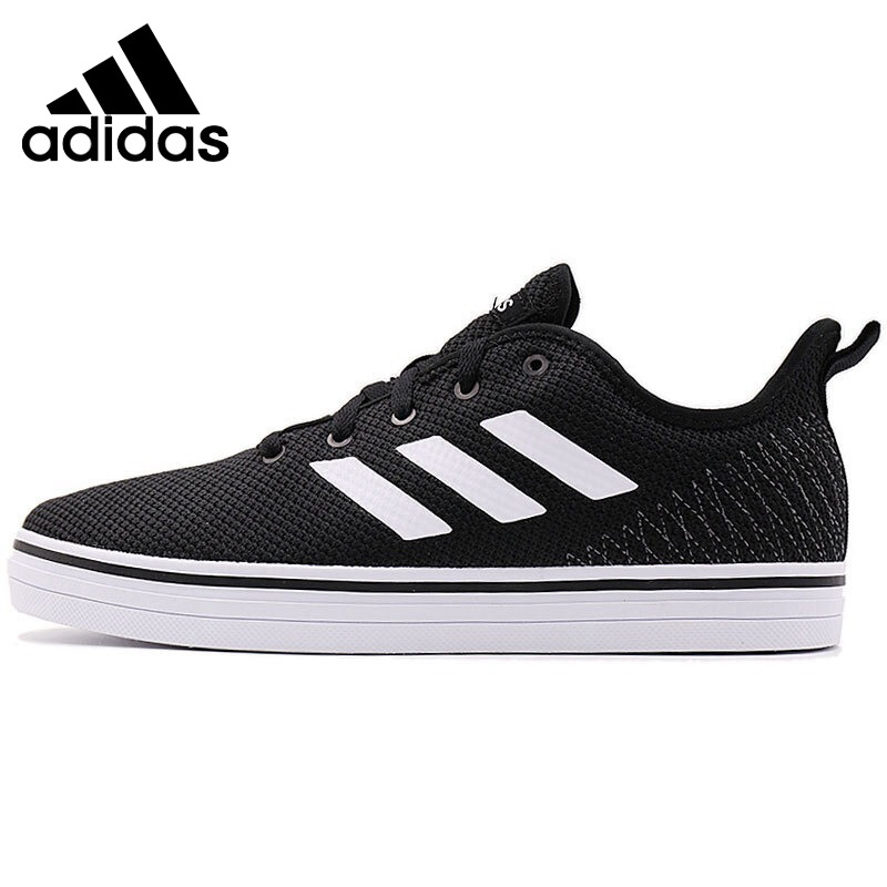 Original New Arrival  Adidas NEO Label TRUE CHILL Men's Skateboarding Shoes Sneakers