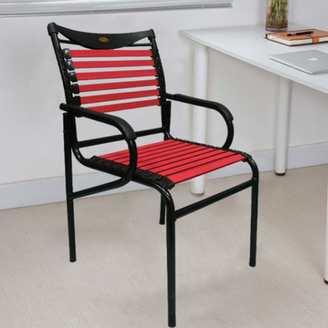 office chair sale computer parts conference commercial furniture stretch rubber band metal chairs whole hot new