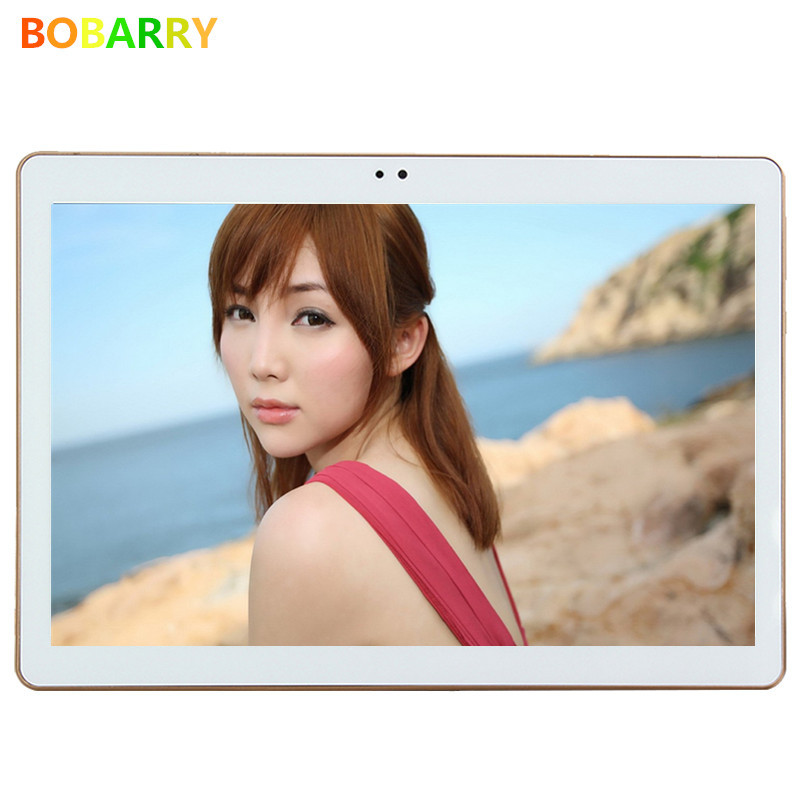 BOBARRY K107SE Smart tablet pcs android 5 1 tablet pc 10 1 inch call tablet computer