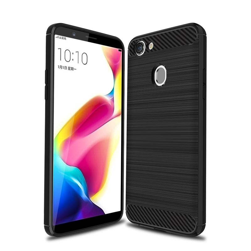 new product 33a6f 16e6b US $1.99 |afor OPPO F5 case cover 6.0