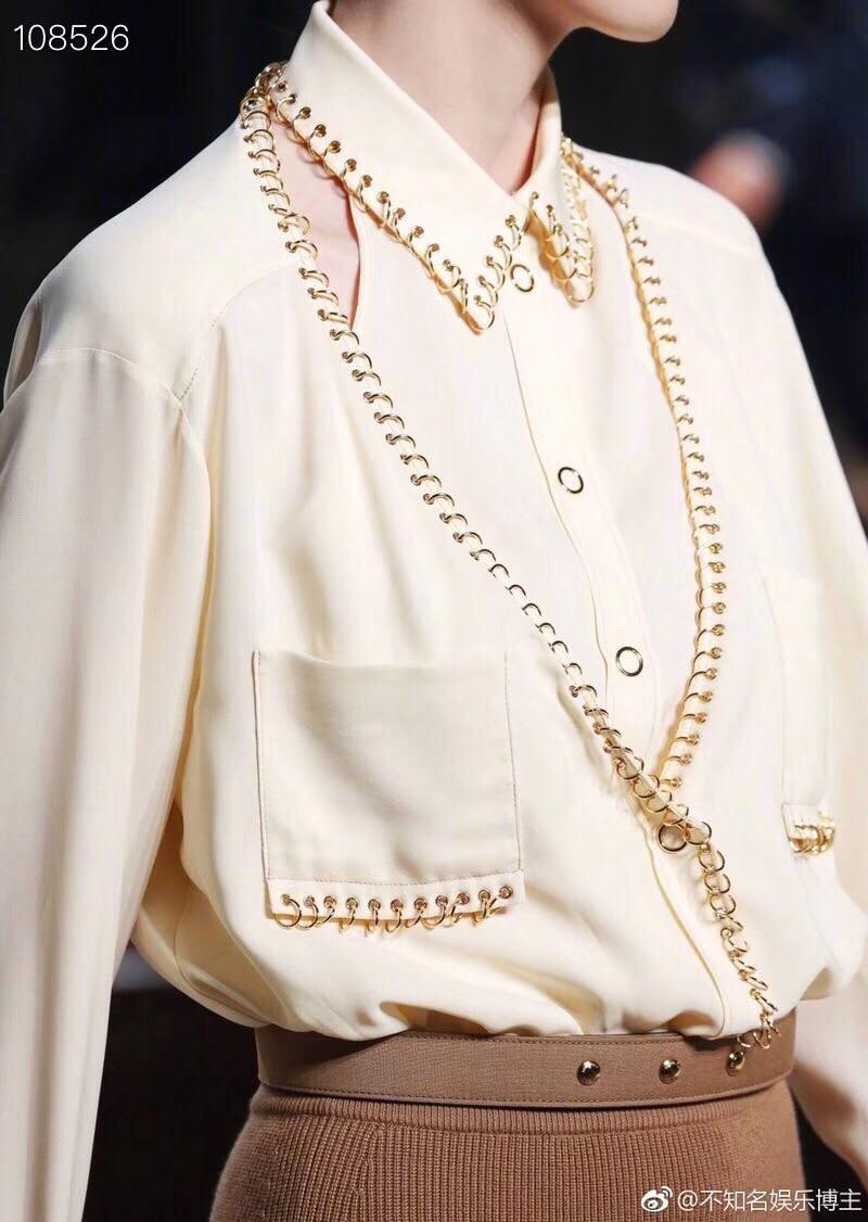 seidenhemd b elegante seidenhemd elegante b 100echt 100echt 100echt frauen frauen 5jRLA34