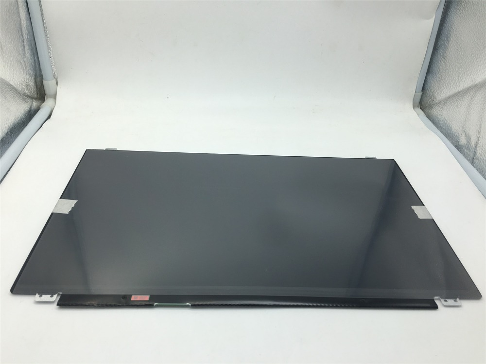 LP156WF6 SPB1 LP156WF6 SPA1 B156HAN01.2 NV156FHM-N43 LTN156HL01 LTN156HL02 LTN156HL06 quying laptop lcd screen compatible model ltn156hl01 ltn156hl02 201 ltn156hl06 c01 ltn156hl07 401 ltn156hl09 401 n156hce eba