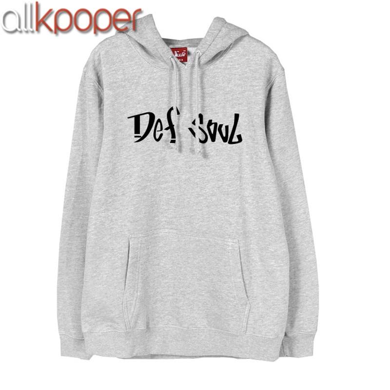 Got7 K-pop Korean Hoodies Sweatshirts Hip Hop K-pop Got7 K-pop Women Hoodie Sweatshirt Fashion Popular Idol Clothes Women's Clothing
