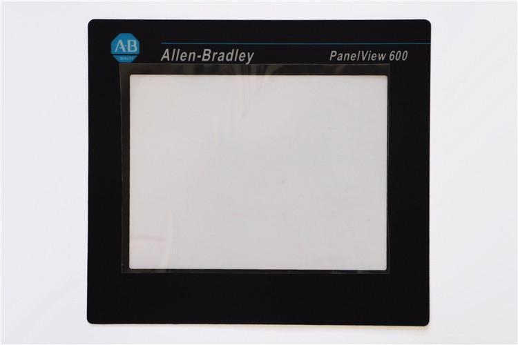 2711-T6C8L1 2711-T6 series membrane keyboard for Allen Bradley PanelView 600 Micro series, FAST SHIPPING new industrial membrane switch keypad 2711p k10c4d2 for ab allen bradley panelview plus 1000