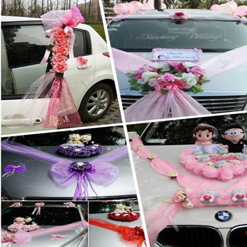 30cmx22m apple green tulle spool craft wedding decoration tulle 32 htb1wr8gixxxxxxfxpxxq6xxfxxx1 junglespirit Images