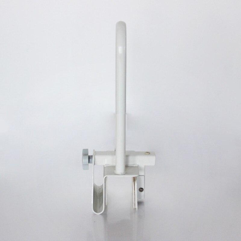 Nice Stainless Handrails Bathtub Railings Bathroom Grab Bars For Elderly  Disability Toilet Handle Bathroom Accessories In Bathtub Handrails From  Home Improvement ...