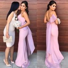 платье длинное поступление; платье
