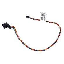 Dell Optiplex 390, 790, 990, 3010, 7010, 9010 085DX6 85DX6 interruptor de encendido Cable gran oferta