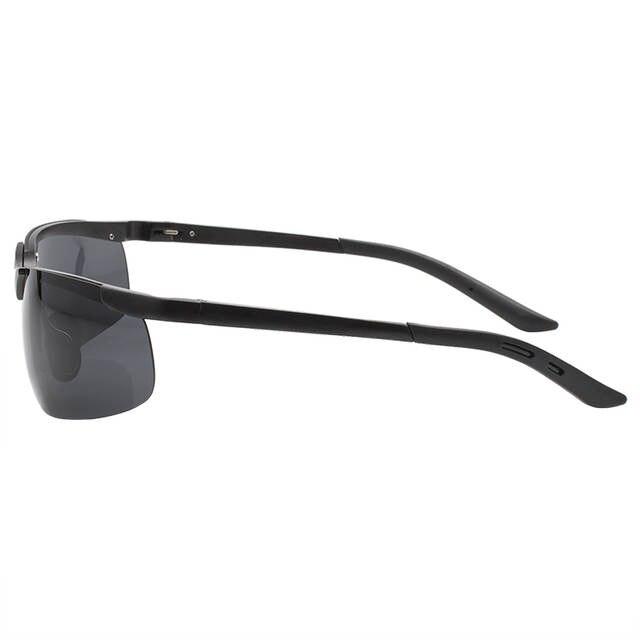 15fe1cd07a57 JULI Polaroid Sunglasses Men Polarized Driving Sun Glasses Mens Sunglasses  Brand Designer Fashion Oculos Male Sunglasses 888C-in Sunglasses from  Apparel ...