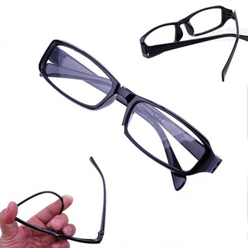 Unisex Reading Glasses Eyecare Resin Magnifying Presbyopic Glasses Needle Magnifier Gifts For Parents 150-400 Degree Wholesale