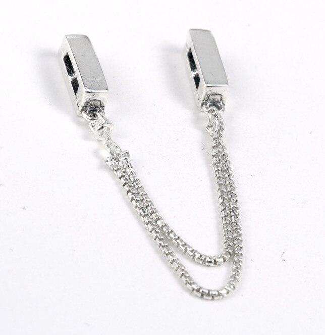 PRF 100% nuevo Color de plata antiguo de Rose amor hueco Madre del encanto del grano para pulseras europeas del encanto